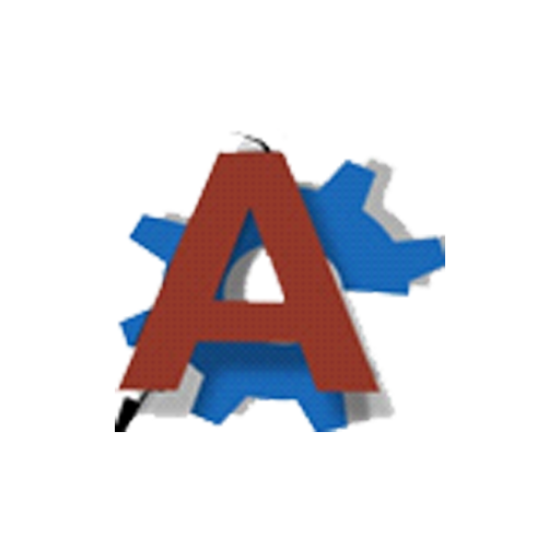 Ameccad Trainining Institute