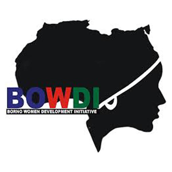 Borno Women Development Initiative
