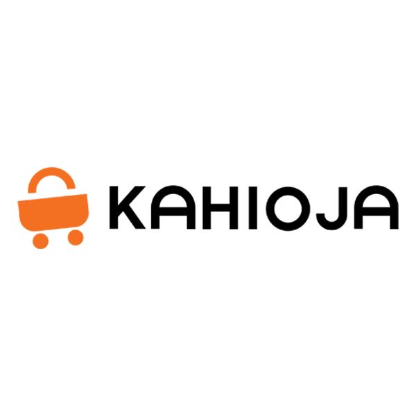 Kahioja Store
