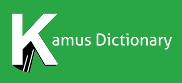 Kamus Dictionary