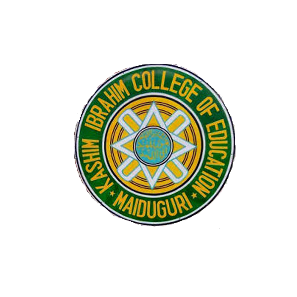 Kashim Ibrahim College of Education Website