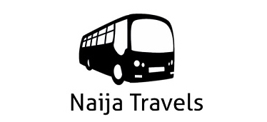 Naija Travels