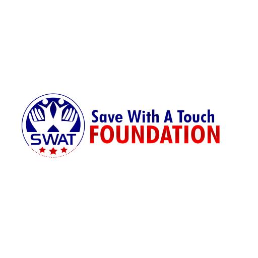 Swat Foundation