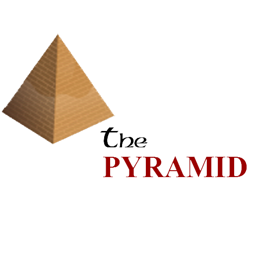 The Pyramid Newspaper Website