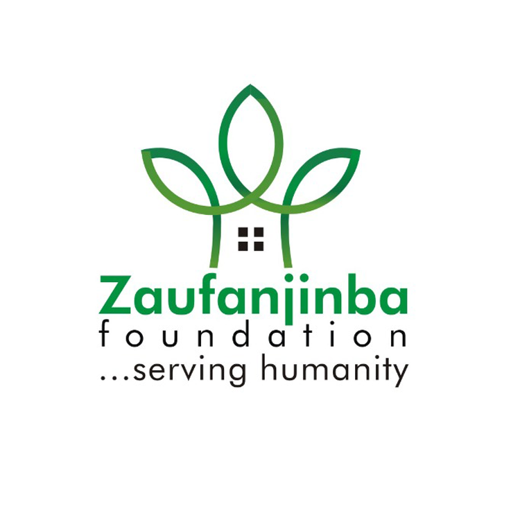 Zaufanjinba Website